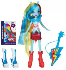 My Little Pony Equestria Girl, Rainbow Dash A3995
