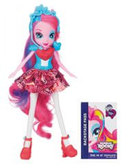 My Little Pony Pinkie Pie Equestria Lányok
