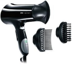 Braun SatinHair 5 - HD 550