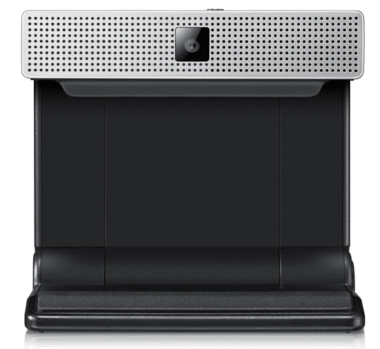 SAMSUNG VG-STC4000