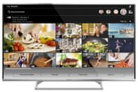 PANASONIC VIERA TX-40AS640E