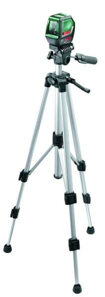 Bosch PLL 2 + stativ 150 cm