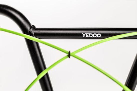 Yedoo Koloběžka Ox New