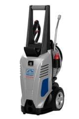 REM POWER visokotlačni čistač HDEm 2257 Limited edition