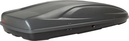G3 strešni kovček All-Time 480