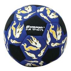 Schildkröt neopren žoga za nogomet