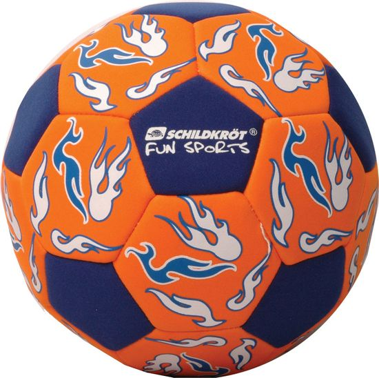 Schildkröt nogometna lopta od neoprena