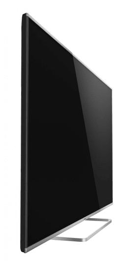 Panasonic VIERA TX-42AS650E