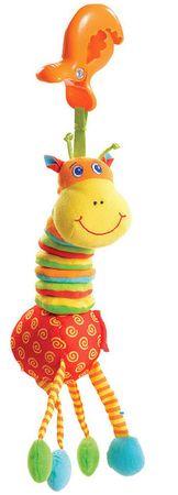 Tiny Love Zawieszka Żyrafa