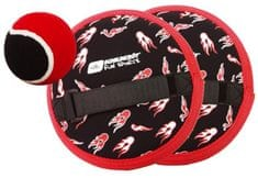 Donic set neoprene Catch'n Play