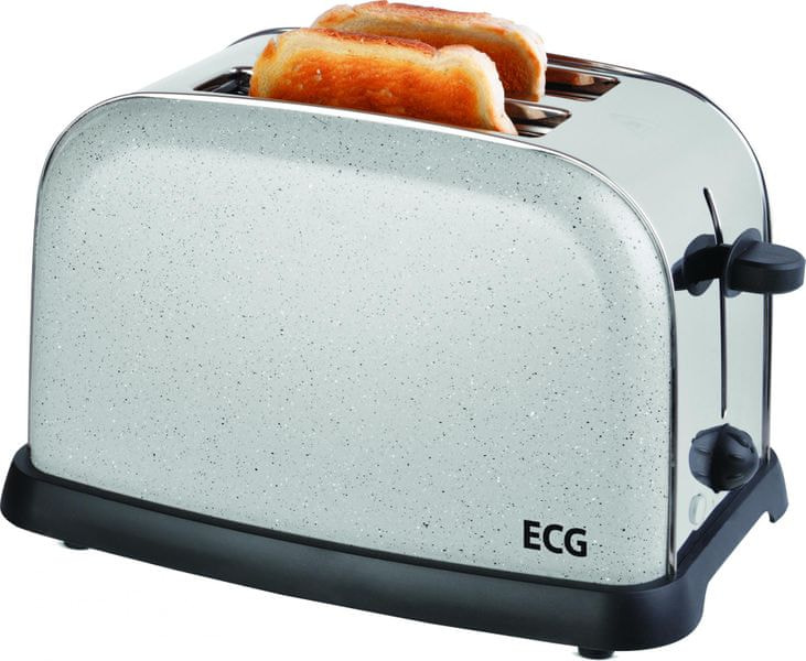 ECG ST 969 morea