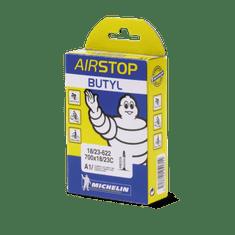 Michelin mtb zračnica C4 Airstop Regina