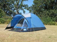 Kampa šotor Brighton 2