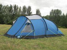 Kampa šotor Mersea 3