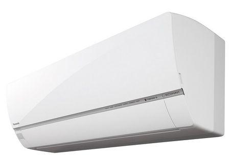 Panasonic stenska klimatska naprava CS/CU-E12QKE