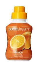 Sodastream Orange 500 ml
