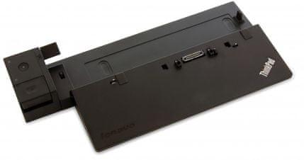 Lenovo priklopna postaja ThinkPad Ultra Dock 90 W