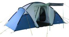 King Camp Bari 4