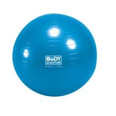 BODY SCULPTURE Piłka gimnastyczna 56cm