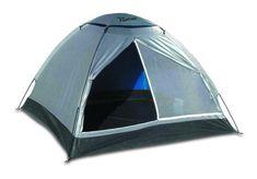 Bertoni šotor Monodomme 3