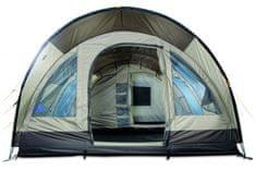 Bertoni šotor Ontario 4