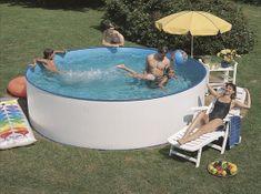 Planet Pool bazen KIT WPR 350