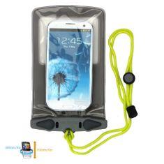 Aquapac vodotěsné pouzdro pro mobil