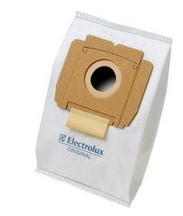 Electrolux vrećice za usisavače ES51