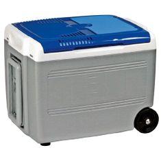 EZetil hladilna torba E40 Rollcooler 12V