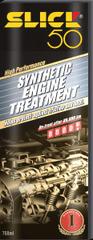 Slick 50 aditiv olju Synthetic Engine Treatment, 750 ml