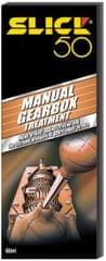 Slick 50 aditiv olju za menjalnike Manual Gearbox Treatment