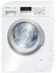 Bosch pralni stroj WLK24261BY