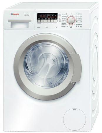 Bosch WLK24261BY