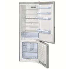 Bosch kombinirani hladnjak KGV58VL31S