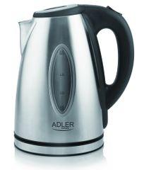 Adler czajnik elektryczny AD 1230