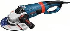 BOSCH Professional GWS 26-230 LVI (0601895F04)