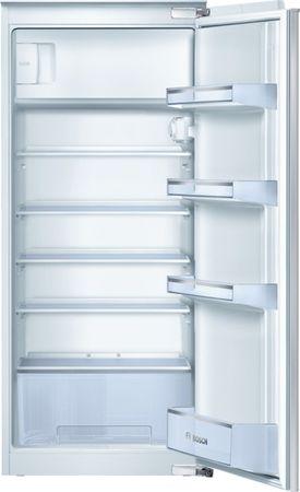 Bosch vgradni hladilnik KIL24V60