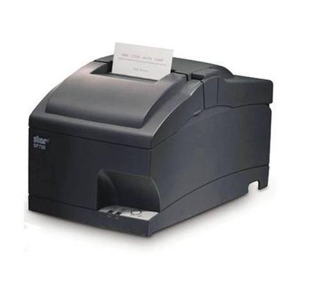 Star iglični tiskalnik SP 742M REW GRY