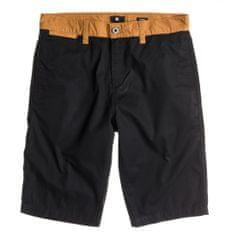 DC kratke hlače Ridelow M