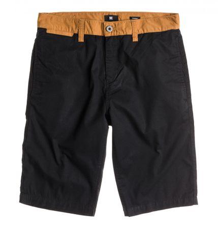 DC kratke hlače Ridelow M Wkst Kvj0 32