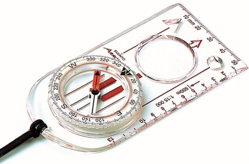 Suunto Arrow-30 NH Compass