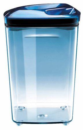 DAFI Pojemnik próżniowy 1,3 l