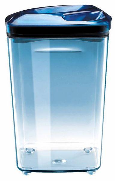 DAFI Dóza vakuová 1,3 litru