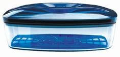 DAFI Vákuumos tároló doboz, 1,5 liter