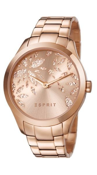 Esprit ES107282002
