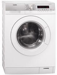 AEG pralni stroj L76285FLE