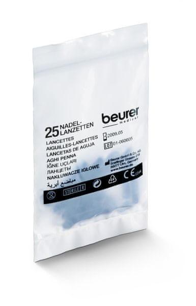 Beurer 457.01