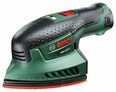 Bosch PSM 10,8 LI (2 Ah)