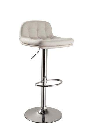 Barski stol DG43