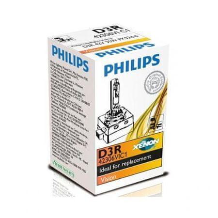 Philips žarnica D3R Vision C1